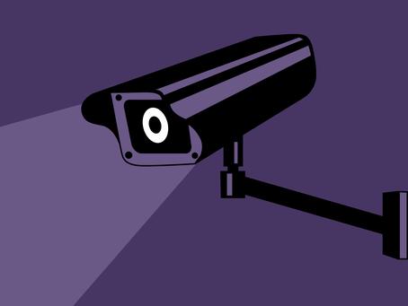 COVID-19 y tecnología: los derechos humanos por delante