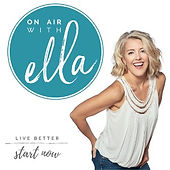 On Air with Ella podcast cover.jpg