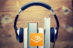 FREE Audiobook!
