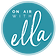 ella_on_air_circle_logo.png