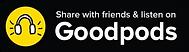 Goodpods