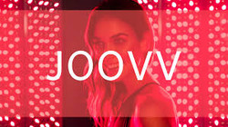 JOOVV red light