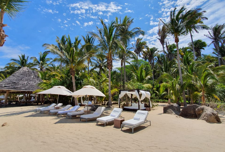 Playa Imanta.jpg