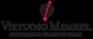 virtuoso logo.png
