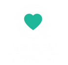 HealthSecurity-LOGO_White.png