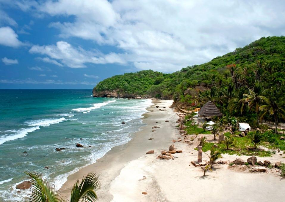 Imanta beach(1).jpg