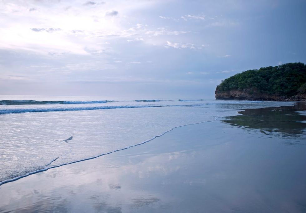 Beach shore.jpg