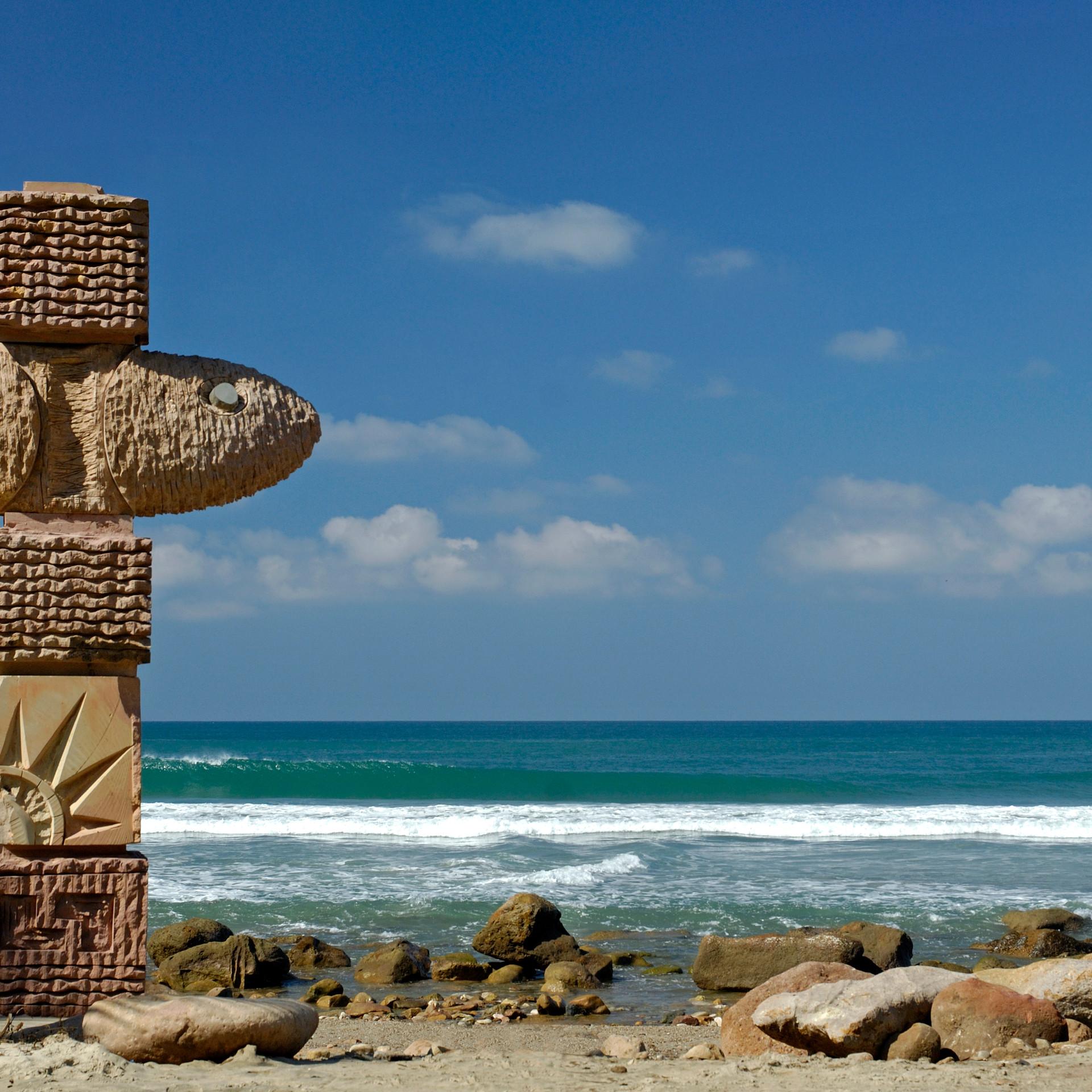 Flecha Piedra playa.jpg