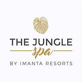 the-jungle-spa-by-imanta%20resort_edited