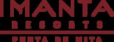 Imanta Resorts Logo 2018.png