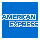 Amercan express.png