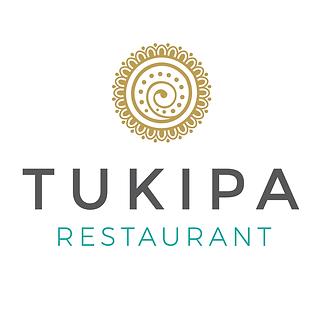 Logo Tukipa.png