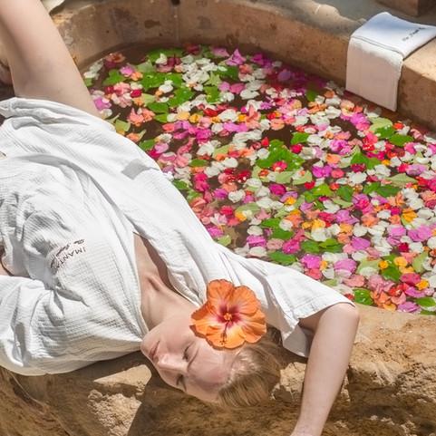 Baño de Flores.jpg
