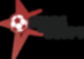 Logo_Stars_of_Egypt.png