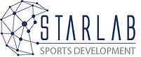 StarLab 2.jpg