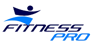 fitnessprologo.png