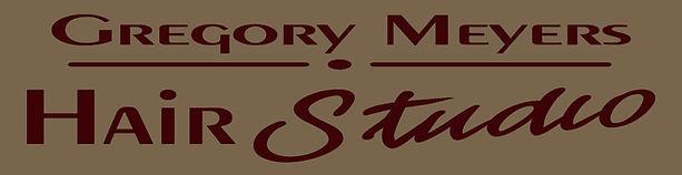 logo+1_edited.jpg