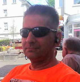 Mustermann.png