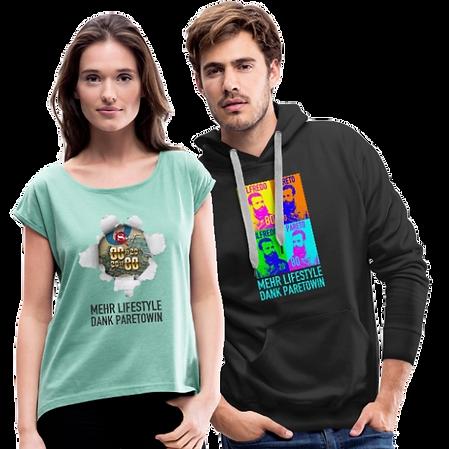 Bild_für_Website_2_Shirts.png