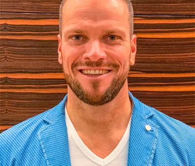 Seminar der virtuelle Direktkontakt mit Tobias Schlosser