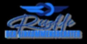 Logo Reichle der Einkommensberater.png