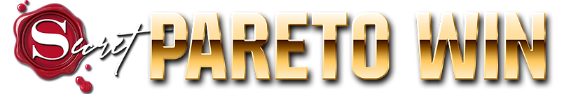 Pareteo-logo-mit-secret.png