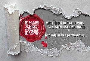 Master Streukarte PARTEO daten.jpg