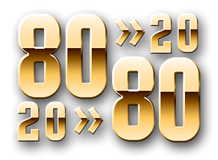 80-20.png