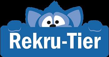 Rekrutier_Networkmarketing_Logo-1-1.png