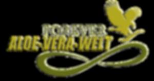 aloe-vera-welt-logo_mail-1549979300_edit