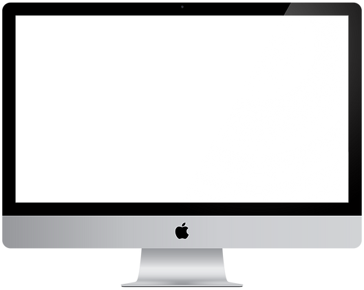 imac-macbook-pro-broadwell.png