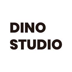 컬쳐테크 2021 참가업체 _디노스튜디오_320.png