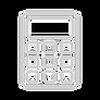 356498-icone-de-calculadora-de-grátis-ve