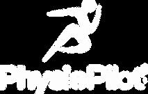 PhysioPilot Logo