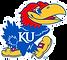 1200px-Kansas_Jayhawks_logo 2.png