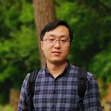Zhichao Tang.jpg