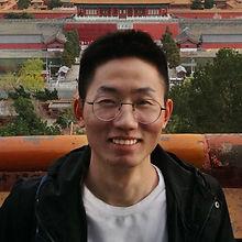 Junxing Zhao.jpg