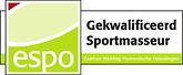 1591471141_ESPO-logo.png
