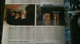 XXM : l'archi bio, mai-juin 2011, p. 292, IDEAT