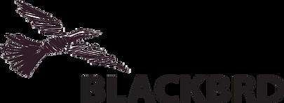 blackbrd_logo_edited.png