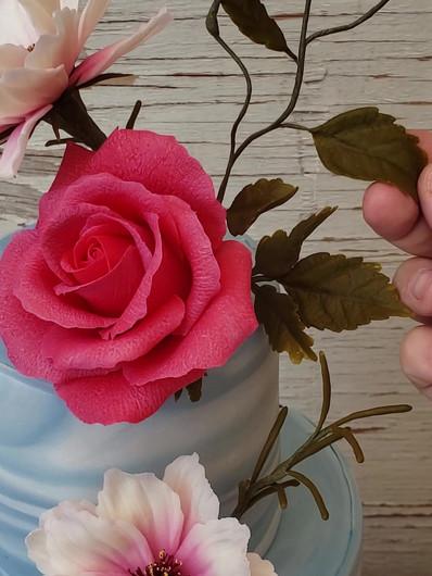 flores flexibles 1.mp4