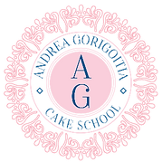 logo-para-web_edited.png