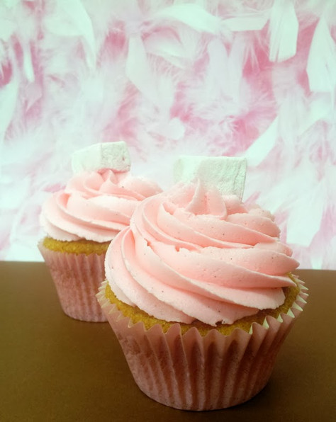 Cupcake gimouve www.andreagorigoitia.com.jpg