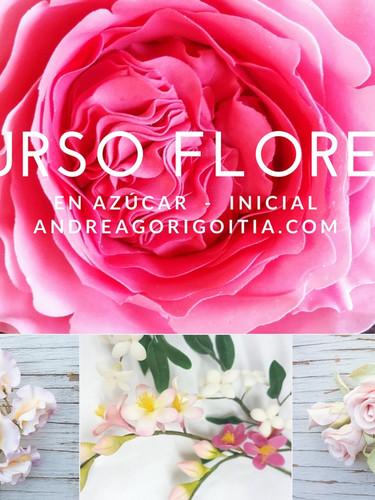 CURSO_DE_FLORES_DE_AZÚCAR_(1).jpg