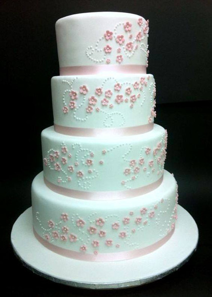 Torta Boda 2015
