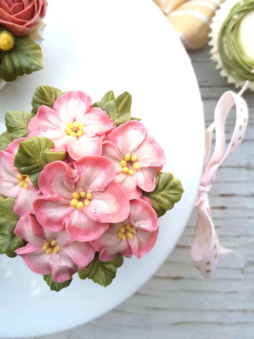 clasesdebuttercreamflowers