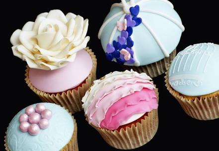 Cupcakesvintage www.andreagorigoitia.com