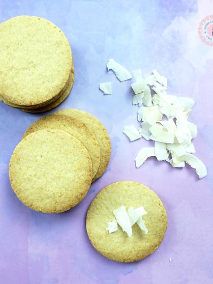 galletas para decorar