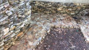 Clean Rocks