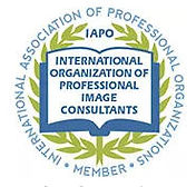 Image Consultant association.jpg